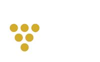 Vinařství Foretník Logo